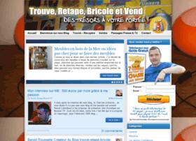 trouve-retape-bricole-vend.com