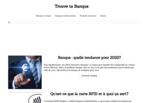 trouve-ta-banque.com