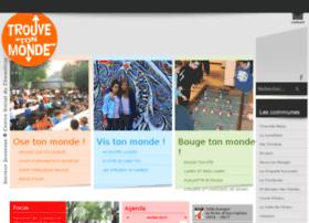 trouve-ton-monde.com