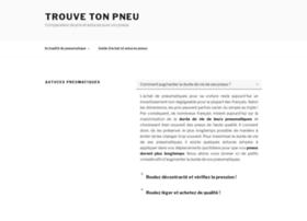 trouve-ton-pneu.fr