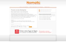 trouver-nom-entreprise.com
