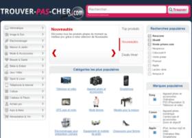 trouver-pas-cher.com