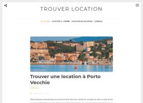 trouverlocation.com