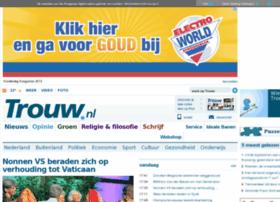 trouwcommunities.nl
