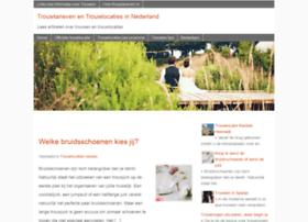trouwtarieven.nl