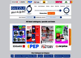 trovaprezzi.guzzle.co.za
