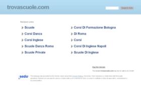 trovascuole.com