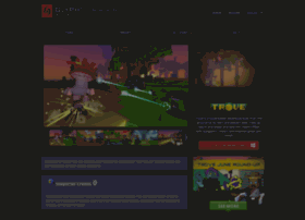 trove.trionworlds.com