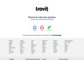 trovit.cl