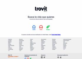 trovit.com.mx