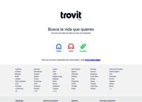 trovit.com.pe