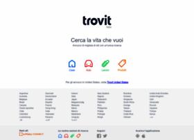 trovit.it
