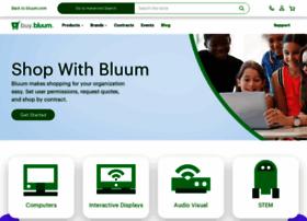 trox.com