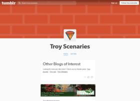 troy-scenaries.tumblr.com