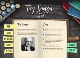 troy-simpson.com