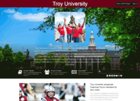 troy.meritpages.com