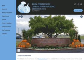troy30c.org