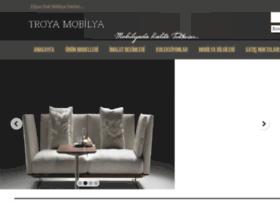 troyamobili.com