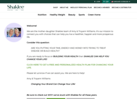 troyann.com