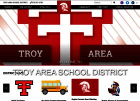 troyareasd.org