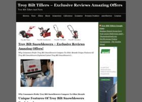 troybilttillers.org