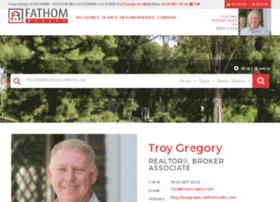 troygregory.com