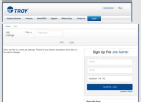 troygroup.applicantpro.com