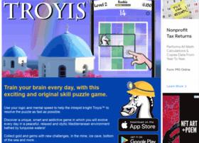 troyis.com