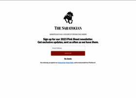 troyrecord.com