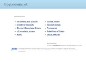troyunoyna.net