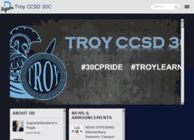 troywebs.troy30c.org