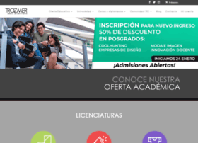 trozmer.edu.mx
