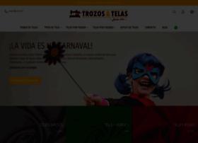 trozosytelas.com