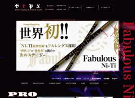 trpx.jp