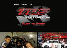 trs-pr.com