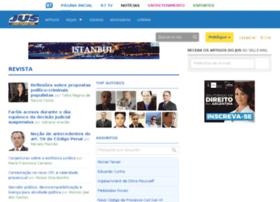 Trs1.jus.com.br