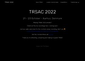 trsac.dk