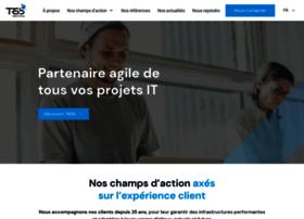 trsb.net