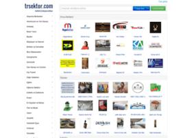 trsektor.com