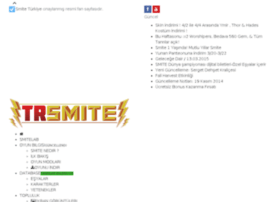 trsmite.com