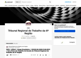 trt-6.jusbrasil.com.br