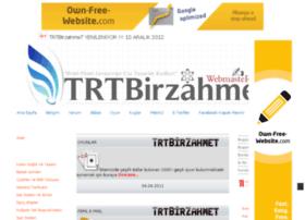trtbirzahmet.tr.gg