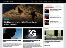 trtdeutsch.com