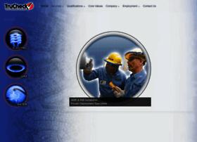 tru-check.com