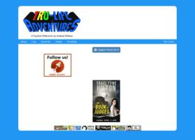 tru-lifeadventures.com