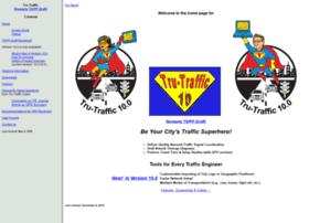 tru-traffic.com