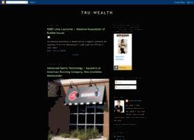 tru-wealth.blogspot.in