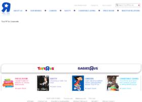 tru.com