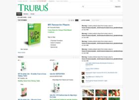 trubus-online.com