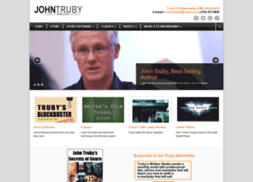truby.com